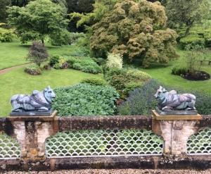 2015 may twins garden visit reunion 039-1