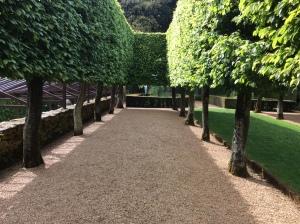2015 may twins garden visit reunion 204