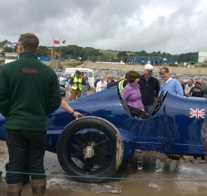 2015 july pendine cars 089-1