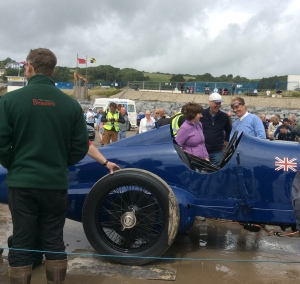 2015 july pendine cars 089-1