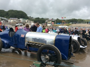 2015 july pendine cars 093-1