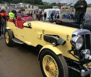 2015 july pendine cars 103-1