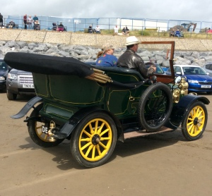 2015 july pendine cars 116-1