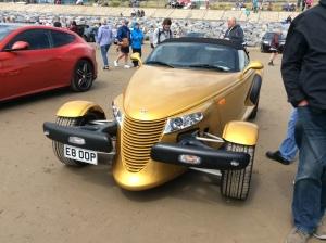 2015 july pendine cars 123