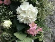 2015 llanward church flowers 001-1