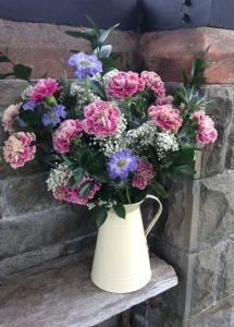 2015 llanward church flowers 042-1