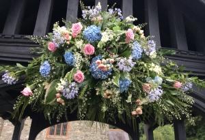 2015 llanward church flowers 044-1