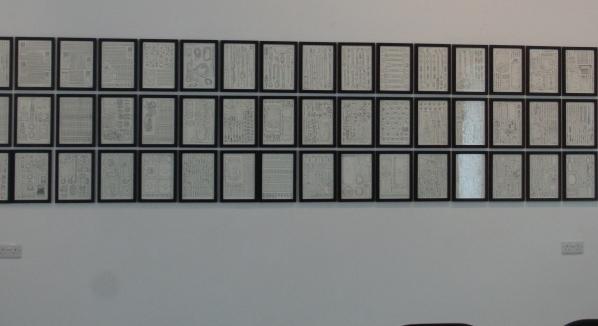 DSC05081-1